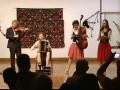 5hgf-kapela-mazowiecka-1