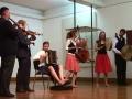 5hgf-kapela-mazowiecka-2