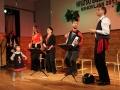 7hgf-cavranera-quartet-1