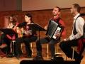 7hgf-cavranera-quartet-2