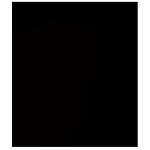 hgf-logo