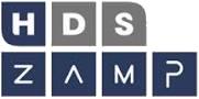 logo HDS ZAMP