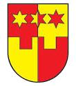 logo Krapina
