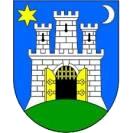 logo Zagreb